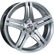 Ijitsu SLK1090 alloy wheels