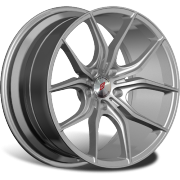 Inforged IFG17 alloy wheels