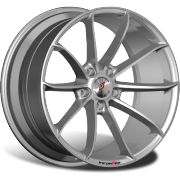Inforged IFG18 alloy wheels