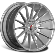 Inforged IFG19 alloy wheels