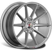 Inforged IFG21 alloy wheels