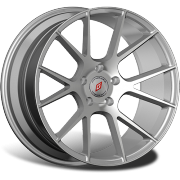 Inforged IFG23 alloy wheels