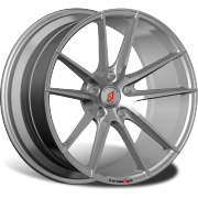 Inforged IFG25 alloy wheels