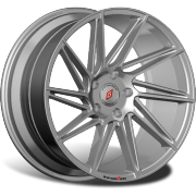 Inforged IFG26-L alloy wheels