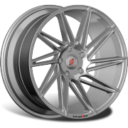 Inforged IFG26-R alloy wheels