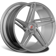 Inforged IFG31 alloy wheels