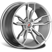 Inforged IFG32 alloy wheels