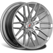 Inforged IFG34 alloy wheels
