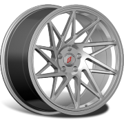 Inforged IFG35 alloy wheels
