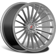 Inforged IFG36 alloy wheels