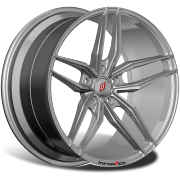 Inforged IFG37 alloy wheels
