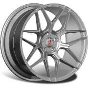Inforged IFG38 alloy wheels