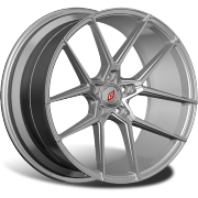 Inforged IFG39 alloy wheels
