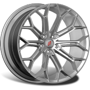 Inforged IFG41 alloy wheels