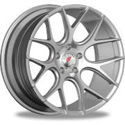 Inforged IFG6 alloy wheels