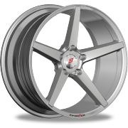 Inforged IFG7 alloy wheels