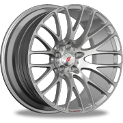 Inforged IFG9 alloy wheels