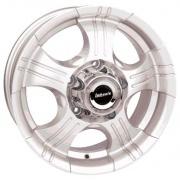 IWheelz ARM alloy wheels