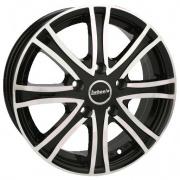 IWheelz Breeze alloy wheels