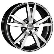 IWheelz Dosu alloy wheels