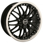 IWheelz Extreme alloy wheels