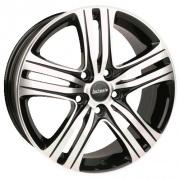 IWheelz Futuri alloy wheels