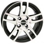 IWheelz Guard alloy wheels