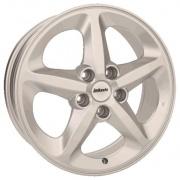 IWheelz Hyn14 alloy wheels
