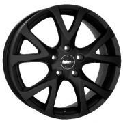 IWheelz MAZ88 alloy wheels