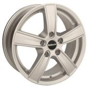 IWheelz MITS25 alloy wheels