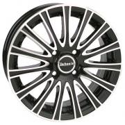 IWheelz Moon alloy wheels