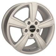 IWheelz NIS38 alloy wheels