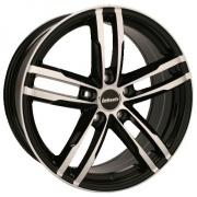 IWheelz Rock alloy wheels