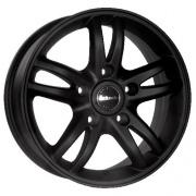 IWheelz SANG14 alloy wheels