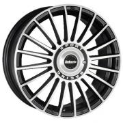 IWheelz Senso alloy wheels