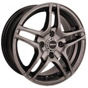 IWheelz Sky alloy wheels