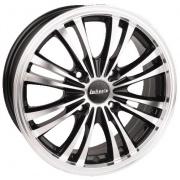IWheelz Spike+ alloy wheels