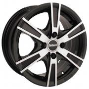 IWheelz Strada alloy wheels