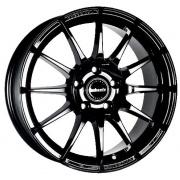 IWheelz Tokio alloy wheels