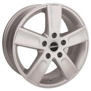 IWheelz TOY41 alloy wheels