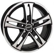 IWheelz Trend alloy wheels