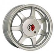 КиК 7Спиц alloy wheels