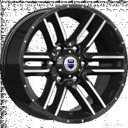КиК Алгама alloy wheels