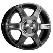 КиК Альтера alloy wheels