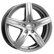 КиК Андорра alloy wheels