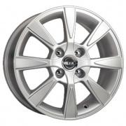 КиК Антей alloy wheels