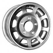 КиК Арбат alloy wheels