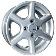 КиК Ариэль alloy wheels