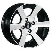 КиК Аркада alloy wheels