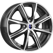 КиК Арнар alloy wheels